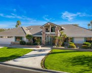 45374 Blackfoot Way, Indian Wells image
