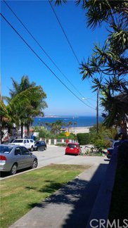 491   W 39th Street   6 Unit 6, San Pedro image