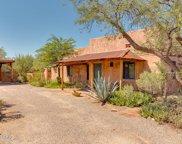 1525 E Kleindale, Tucson image