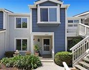 2027     Via Mantaraya     147 Unit 147, San Clemente image