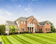 13805 Dory Ln, Bowie image