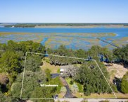 1411 Laudonniere  Street, Beaufort image