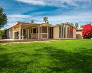 34564 Branding Iron Lane, Thousand Palms image