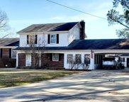 4837 Crepe Myrtle Street, Battleboro image