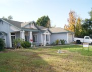 4504  Old Dairy Drive, Antelope image