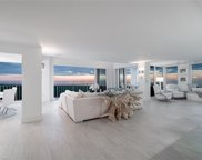 6361 Pelican Bay Blvd Unit Penthouse 5, Naples image