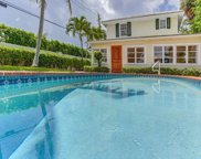400 Seabreeze Avenue, Palm Beach image