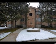 7711 S Briarsprings Dr, Midvale image