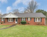 5200  Londonderry Road, Charlotte image