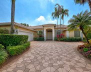 33 Bermuda Lake Drive, Palm Beach Gardens image