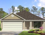 137 OSPREY LAKE Road Unit LOT 10, Callaway image