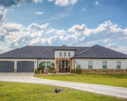 5580 County Road 2646, Royse City image