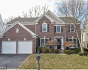 5494 COREOPSIS COURT, Centreville image