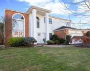157  Country Club Drive, Commack image