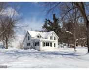 18895 305th Street, Featherstone image