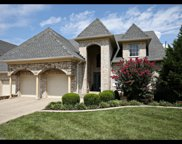 10917 Excelsior Pl, Louisville image