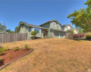 1403 225th St SW, Bothell image