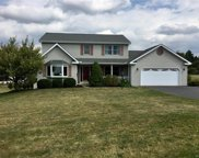 5051 Ancinetta, North Whitehall Township image