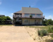 2937 Sandfiddler Road, Southeast Virginia Beach image