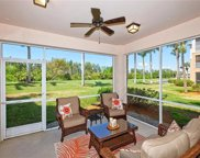 16430 Millstone CIR Unit 107, Fort Myers image