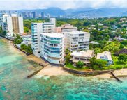 2801 Coconut Avenue Unit 4H, Honolulu image