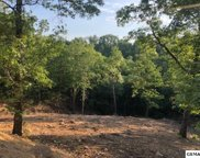 3113 Summit Trails Dr, Sevierville image