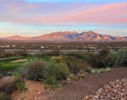 1637 W Acacia Bluffs, Green Valley image