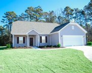 3004 Spring Hill Court, Little River image