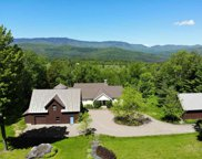 114 Old Summer Camp Road, Waitsfield image