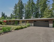14541 167th Place SE, Renton image
