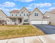 606 Wildrose Circle, Lake Villa image