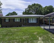 Pacolet Sc Real Estate Search All Upstate Sc Homes