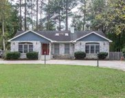 1039 Julia Ct., Conway image