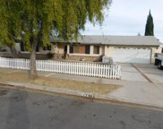 1790 POPE Avenue, Simi Valley image