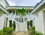 14501 Abaco Lakes Drive Unit 104, Fort Myers image