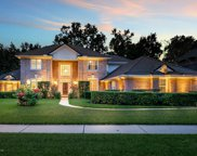 3556 SILVERY LN, Jacksonville image