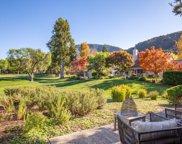 9501 Alder Ct, Carmel Valley image