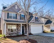 16024  Long Talon Way, Charlotte image