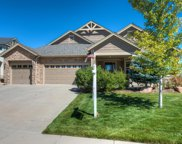26881 East Clifton Drive, Aurora image