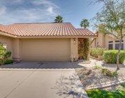 13515 N 92nd Way, Scottsdale image