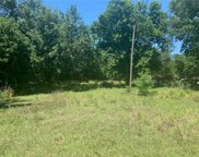 18944 3rd Avenue, Clermont image