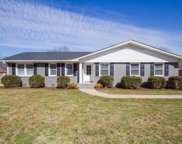 2801 Bellview Road, Anderson image