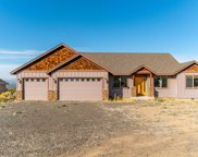 14821 Sw Lupine  Drive, Powell Butte image