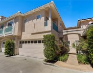 11524     Treeview Court, Moorpark image