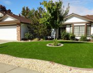 1287 Providence Way, Roseville image