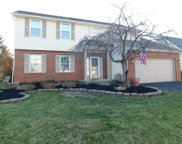 2243 Sundew Avenue, Grove City image