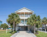 112A 8th Ave. S, Surfside Beach image
