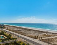 850 Ft Pickens Rd, Pensacola Beach image