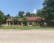 8304 Delmar Street, White Settlement image