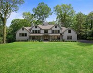 147 Laurel  Lane, Laurel Hollow image
